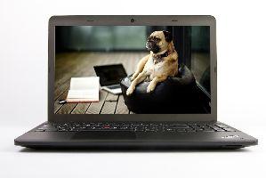 Lenovo, Notebook Lenovo ThinkPad Edge E531 (N4I6FMC)