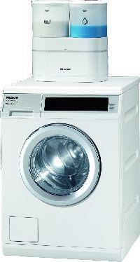 Miele, Pračka s předním plněním Miele W 5000 WPS Supertronic