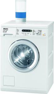 Miele, Pračka s předním plněním Miele W 5889 WPS