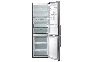 Samsung, Lednička s mrazákem Samsung RL56GREIH1