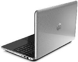 HP, Notebook HP Pavilion 15-e008sc (E1A89EA)