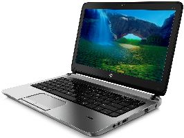 HP, Notebook HP ProBook 430 (H6E31EA)