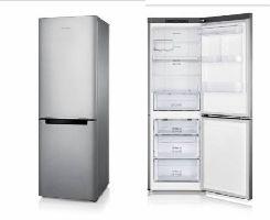 Samsung, Lednička s mrazákem Samsung RB29FSRNDSA/EF