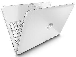 HP, Notebook HP Pavilion g6-2302sc (D5N82EA)