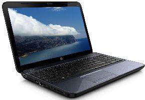 HP, Notebook HP Pavilion g7-2350sc (D5M42EA)