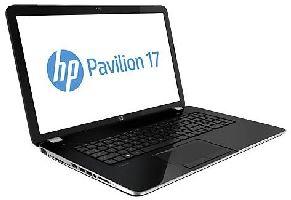 HP, Notebook HP Pavilion 17-e002sc (E2H43EA)