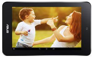 Asus, Tablet Tablet Asus MeMO Pad ME173X 16GB bílý