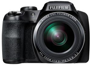 FujiFilm, Fotoaparát Fotoaparát FujiFilm FinePix S8200