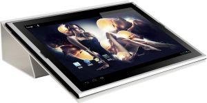 SENCOR, Tablet Tablet SENCOR ELEMENT 10.1Q201