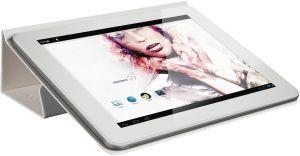 SENCOR, Tablet Tablet SENCOR ELEMENT 9.7Q201