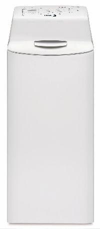 FAGOR, Pračka s horním plněním FAGOR FET-6010