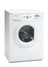 FAGOR, Pračka s předním plněním FAGOR 1FE-1247E