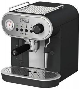 Gaggia, Kávovar espresso Gaggia Carezza De Luxe