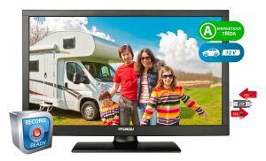 HYUNDAI, LED televize LED televize HYUNDAI LLF 22175 CAR