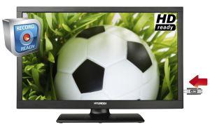 HYUNDAI, LED televize LED televize HYUNDAI LLH 24195 MP4CR