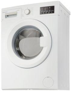 Philco, Pračka s předním plněním Philco PLS 1061 F