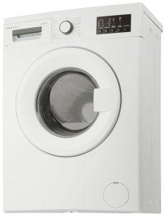 Philco, Pračka s předním plněním Philco PLS 1040 F