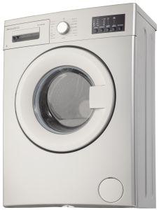 Philco, Pračka s předním plněním Philco PLS 1040 DSF