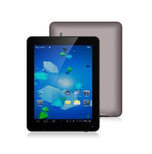 MPMAN, Tablet Tablet MPMAN MPDC, 4GB