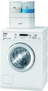Miele, Pračka s předním plněním Miele W 5887 WPS