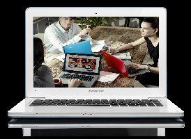 Lenovo, Ultrabook Lenovo IdeaPad U310 (59387078)