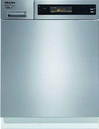 Miele, Pračka vestavná Miele W 2859i WPM Supertronic