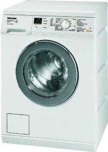 Miele, Pračka s předním plněním Miele W 3371 Edition 111