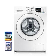 Samsung, Pračka s předním plněním Samsung WF60F4E0W0W/LE
