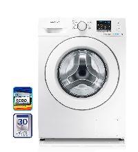 Samsung, Pračka s předním plněním Samsung WF70F5E0W2W/LE