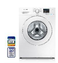 Samsung, Pračka s předním plněním Samsung WF70F5E2W2W/LE