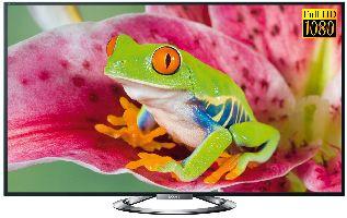 Sony, 3D televize Sony KDL-46W905A