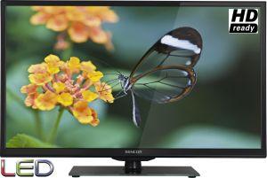 SENCOR, LED televize LED televize SENCOR SLE 3211M4