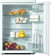 Miele, Monoklimatická lednička Miele K 12010 S-2