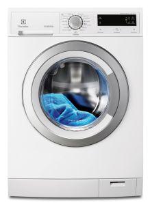 Electrolux, Pračka s předním plněním Electrolux EWF1297HDW