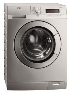 AEG, Pračka s předním plněním AEG L85275XFL