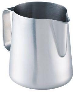 GRAEF, Kávovar Kávovar GRAEF Konvička na mléko 145627