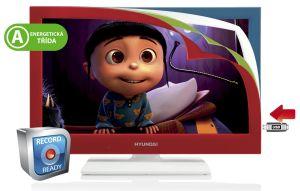 HYUNDAI, LED televize LED televize HYUNDAI LLF 22945 CRGBR