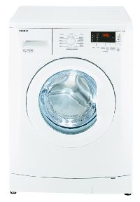 Beko, Pračka s předním plněním Beko WMB 61232 CS PTM