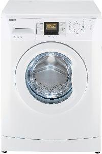 Beko, Pračka s předním plněním Beko WMB 51042PT