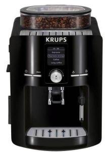 Krups, Kávovar espresso Krups EA 8250