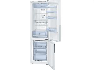 Bosch, Lednička Lednička Bosch KGN39VW31