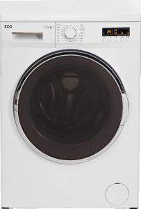 ECG, Pračka s předním plněním ECG EWF 1471 LA+++