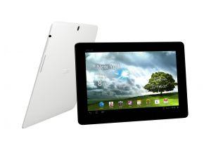 Asus, Tablet Tablet Asus MeMO Pad ME302KL 32GB 3G LTE bílý