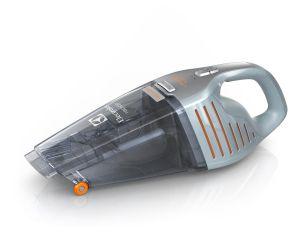 Electrolux,Bezsáčkový ruční akumulátorový vysavač Bezsáčkový ruční akumulátorový vysavač Electrolux ZB 6106 WD