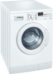 Siemens, Pračka s předmím plněním Pračka s předmím plněním Siemens WM14E425