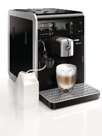 Philips Saeco, Kávovar espresso Philips Saeco HD 8768/09 Moltio