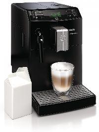 Philips Saeco, Kávovar espresso Philips Saeco HD 8761/09