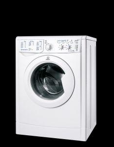 Indesit,Předem plněná pračka Předem plněná pračka Indesit IWSNC 51051 C ECO EU