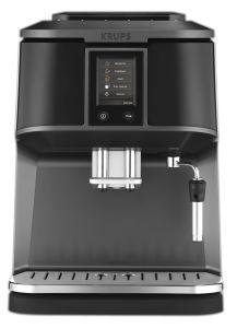Krups, Kávovar espresso Krups EA 8422