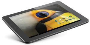 Yarvik, Tablet Tablet Yarvik Xenta 8c, 8, 3G